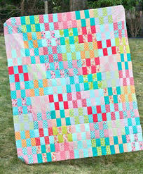 Easy Strip Quilts – co-nnect.me & ... Easy Strip Quilt Patterns Free Jelly Strip Stash Buster Quilt Easy  Strip Piecing Quilt Patterns Easy ... Adamdwight.com