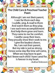 Childcare Quotes Cool Child Care Quotes Glamorous Marker Clipart Child Care Worker Pencil