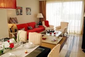 compact furniture for small living. achitecture captivating ideas contemporary home plans with kitchen good sized living room dining areas compact italian furniture for small