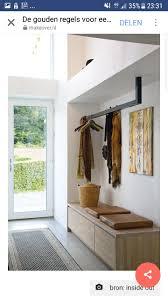 23 best My front door images on Pinterest   Home, Doors and Back doors