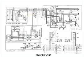 wiring diagram for coleman heat pump wiring diagrams top evcon heat pump wiring diagrams on wiring diagram coleman evcon thermostat wiring diagram coleman wiring diagrams