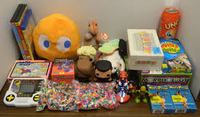 rummage and thrift haul april 26 2016