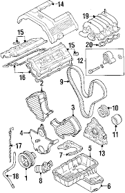watch more like honda passport parts diagram view part diagram item 13