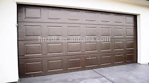 barn garage doors for sale. Full Size Of Furniture:wood Carriage Garage Door Des2 Stunning Overhead Doors For Sale 43 Barn G