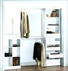 5 closet organizer 5 8 ft closet organizer instructions 5 8 ft closet organizer instructions 5 5 closet organizer