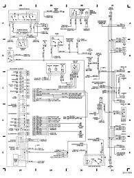 90 crx si fuse diagram 90 wiring diagrams