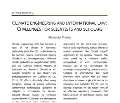 th new essay on ce international law eutrace 28th new essay on ce international law