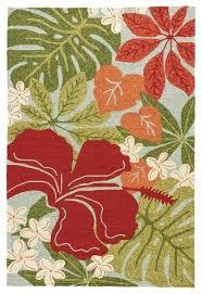 tropical outdoor rugs living luau indoor outdoor fl blue area rug tropical outdoor rugs 8x10 tropical outdoor rugs