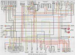 2008 gsxr 750 wiring diagram 2008 wiring diagrams gsxr75091 gsxr wiring diagram