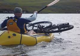 Biluta Light Packraft What Is Packrafting Inflatable Kayaks Packrafts