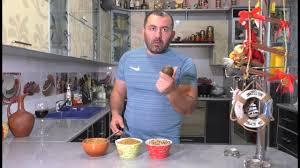 рецепт мужского здоровья