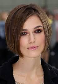 Krátké Moderní účesyjpg Vlasy A účesy