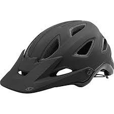 Amazon Com Giro Montaro Mips Helmet Performance Headband