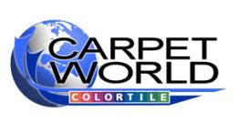 carpet world. carpet world fargo e