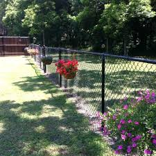 flower garden fence ideas impressive fence garden design vegetable garden fence