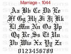th id=OIP 9drdviqxsJ bfUHV9lHKOAEsDo&w=231&h=178&c=7&qlt=90&o=4&pid=1 7