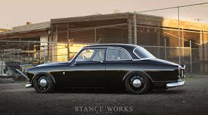 volvo roller wiring diagram wiring library a scandinavian simplicity keith ross s 1966 volvo amazon volvo roller wiring diagram wiring library a scandinavian