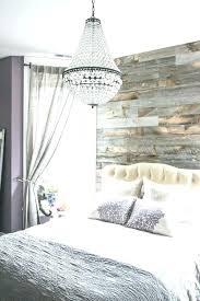 Romantic bedroom colors for master bedrooms Classy Romantic Bedroom Colors Romantic Bedroom Colors Bedroom Bedroom Romantic Colors For Master Bedrooms Color Schemes Romantic Nanasaico Romantic Bedroom Colors Romantic Colors Bedroom Colors New Unique