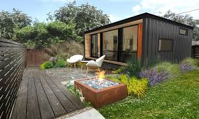 You can order HonoMobo's prefab shipping container homes online | Inhabitat  - Green Design, Innovation, Architecture, Green Building