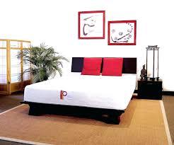 ikea bedroom furniture uk. Modren Bedroom Japanese Bed Frames Platform Bedroom Furniture Frame Ikea Uk Inside Ikea Bedroom Furniture Uk