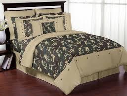 bedding boys green comforter childrens twin sheets girls bed linen sets kids bedding canada kids sheets