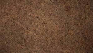 Download Brown Granite Texture Gen4congress Com