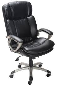 walmart office chair. walmart office chair