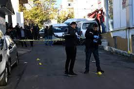 Çorlu'da tartıştığı kişi tarafından tüfekle vurulan kişi öldü - Haberler