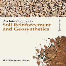 Designing With Geosynthetics Solution Manual An Introduction To Soil Reinforcement And Geosynthetics Ebook By G L Sivakumar Babu Rakuten Kobo