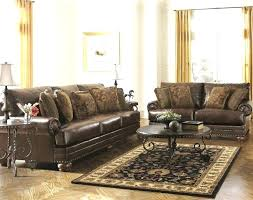 brown sofa sets. Best Of Brown Sofa Set And Ideas Medium Size Sofas Sets Home Design Us White 83