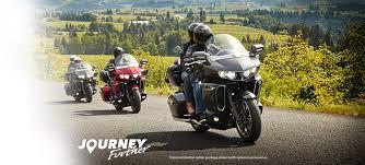 2018 suzuki cruiser motorcycles. contemporary cruiser 2018 yamaha star venture transcontinental touring motorcycle  model home on suzuki cruiser motorcycles