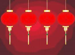 新年快乐,阖家幸福 xīn nián kuài happy chinese new year! Best Happy Chinese New Year Gifs Gfycat
