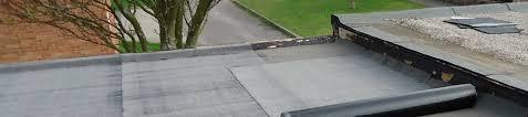 garage roof repair. coastline roofing garage repair specialists roof t