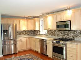 Home Depot Cabinets In Stock | Who Makes Hampton Bay Cabinets | Cabinet  Doors Home Depot