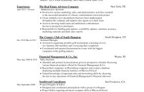 Fantastic Great Resume Tips 2014 Contemporary Resume Ideas
