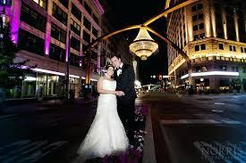 cleveland chandelier