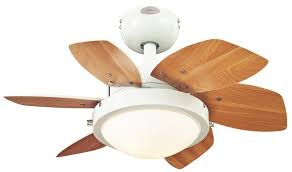 westinghouse quince two light 60 cm 24 inch indoor ceiling fan white with opal frosted glass