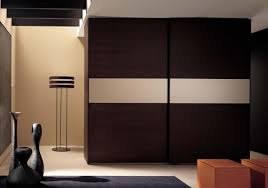 bedroom inspiring wardrobe interior designs pictures bangalore with sliding doors home design india for bedroom