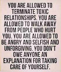 Toxic Relationship Quotes Extraordinary Pin By Allison Wooten On Sayingsquotes