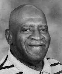 Mr. Willie V. Campbell | Obituaries | tylerpaper.com