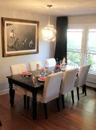 traditional neutral dining room photo mark burstyn david nosella dining room floor