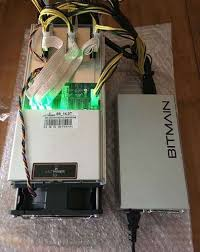 Live income estimation updated every minute. Bitmain Bitcoin Miner Antminer S9 14ths By T Mobile Limited Uk Antminer S9 14 Ths Bitcoin Miner Id 3937613