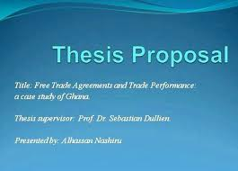 Best     Research proposal ideas on Pinterest   Thesis writing     YouTube Department of Electrical Engineering Important Points to Follow Total  Length of Presentation is restricted to