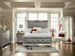 bedroom furniture decorating ideas. Bedroom:Decorating A Bedroom With Mirrored Furniture Ideas Venetian Decorating O