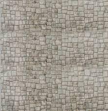 non slip bathroom flooring. Non Slip Bathroom Flooring Gurus Floor Regarding Sizing 1003 X 1024 R