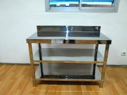 outdoor sink faucet large size of sink faucet mobile sink unit kitchen sink overflow portable sink outdoor sink