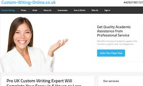 custom writing review live service for college students  custom writing review