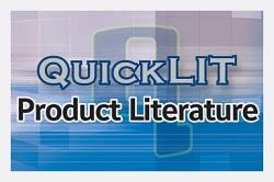 product literature johnson controls product literature