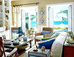 Coastal Style Decorating Beach Style Decor Seashore Bedroom Decorating Ideas  Beach Cottage Style Decorating Ideas Coastal