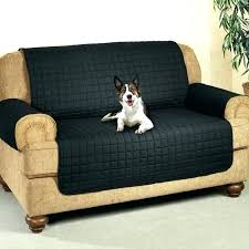 pet furniture covers cover for leather couch dog proof eat best kitchen appealing furn patio furniture covers